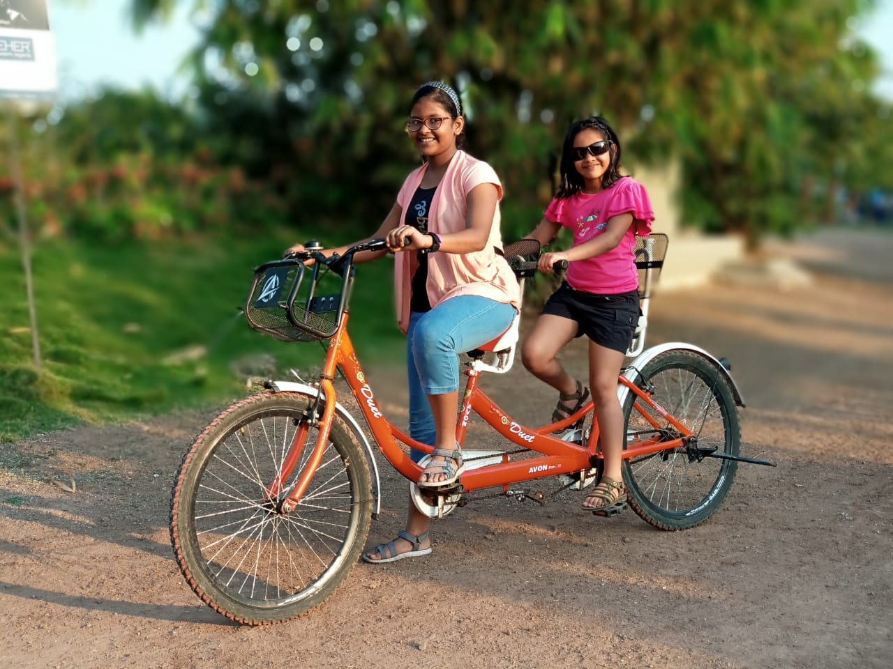 School Picnic Spots Around Pune | Family Outing | Picnic Near Pune
